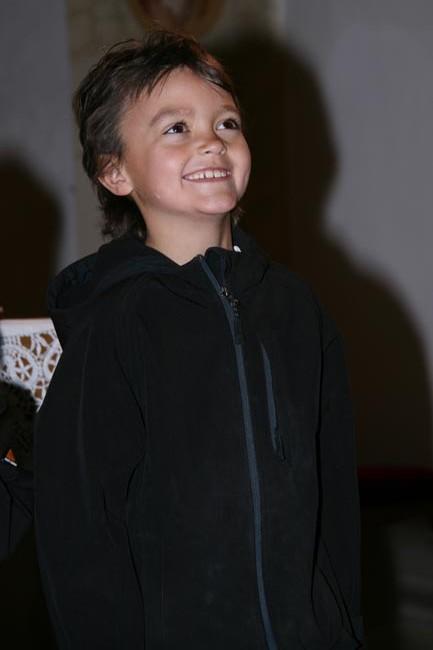 Mario2011-03-27