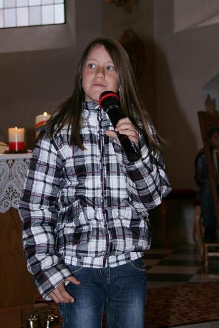 Nadine2011-03-27