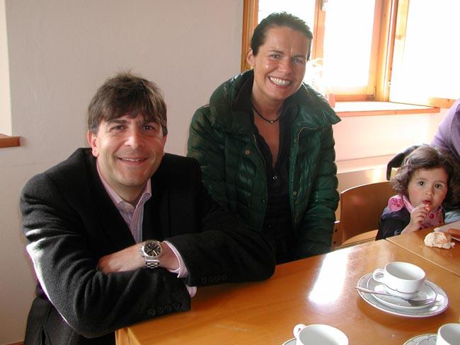 Pfarcafe2011-03-27_07A