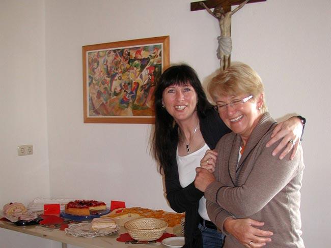 Pfarcafe2011-03-27_08A