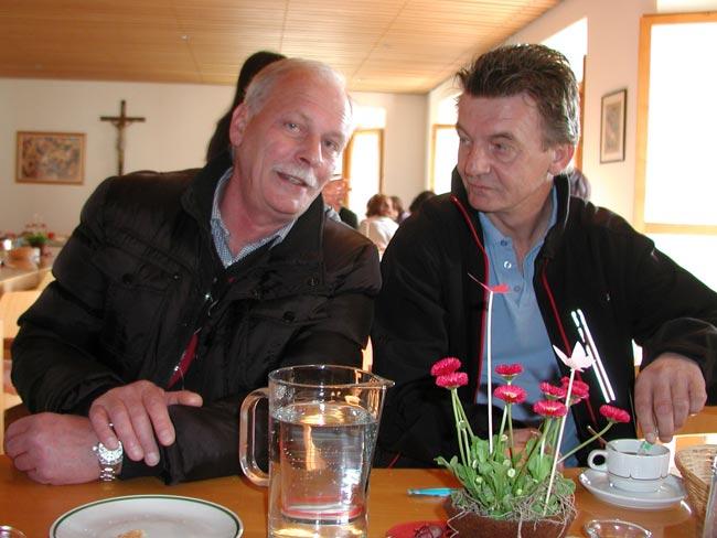 Pfarcafe2011-03-27_30A