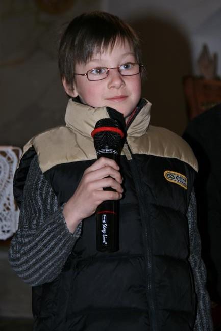 Samuel2011-03-27