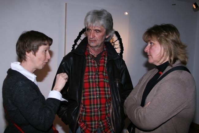 SchatzMarcus2011-03-11_03