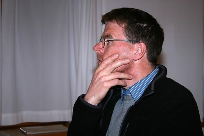 SchatzMarcus2011-03-11_05