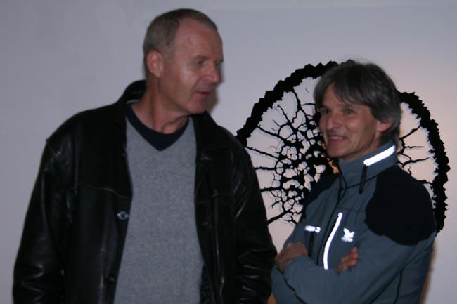 SchatzMarcus2011-03-11_09