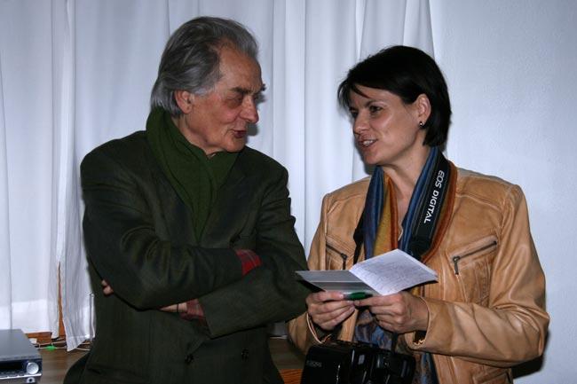 SchatzMarcus2011-03-11_25