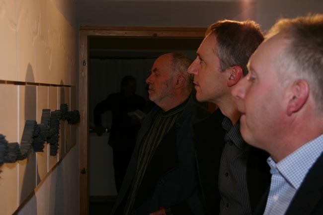 SchatzMarcus2011-03-11_27