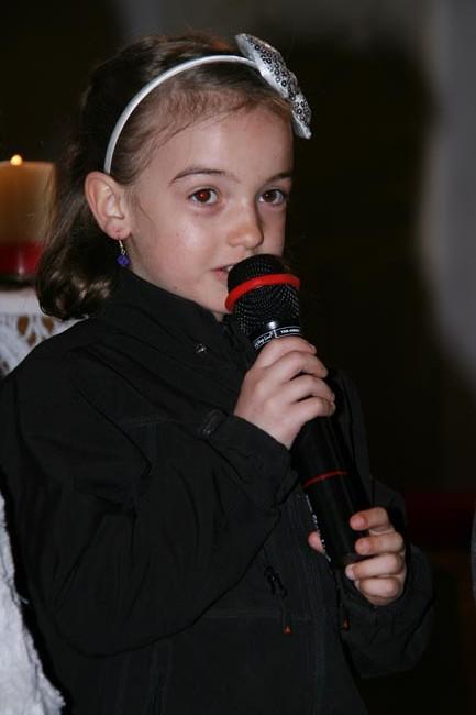 Sophie2011-03-27