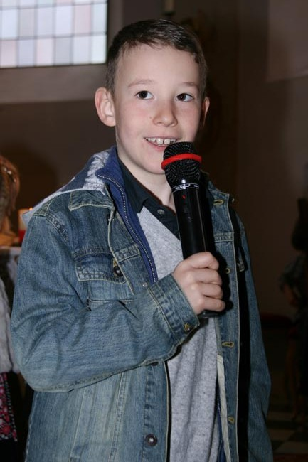 Tom2011-03-27