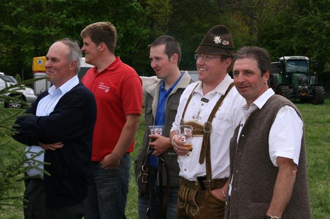 BraunviehMieming2011-04-30_06