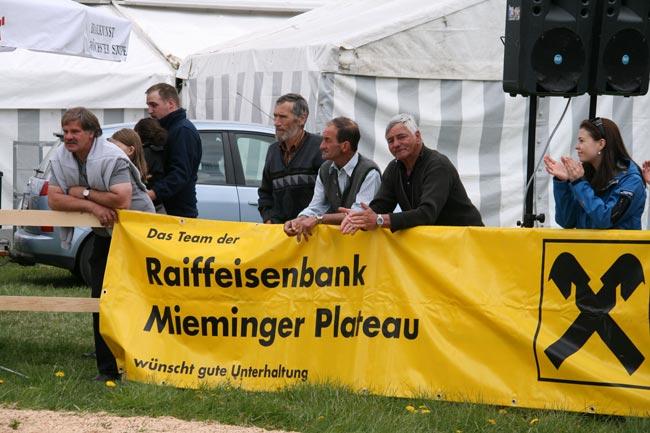 BraunviehMieming2011-04-30_15