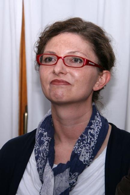 FritzClaudia2011-04-29