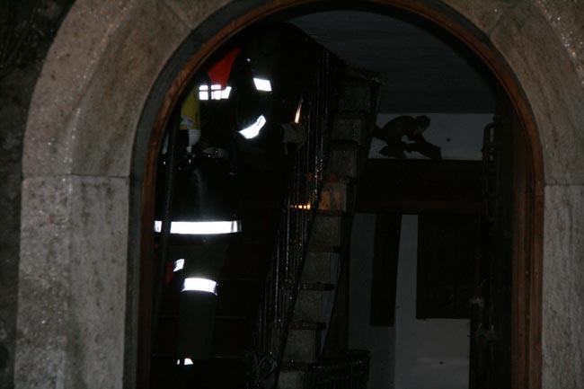 KlammBrand2011-04-19_12