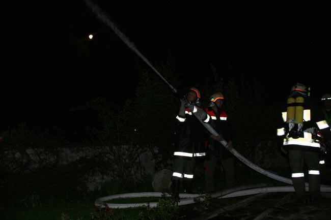 KlammBrand2011-04-19_13