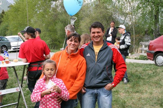 KrimbacherNeurauterChristian2011-04-30