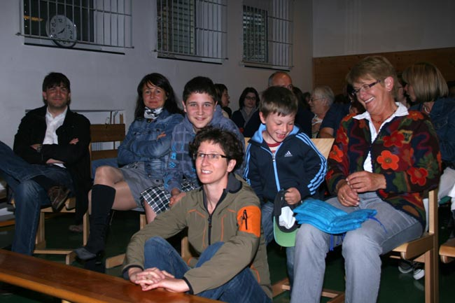 Lepravortrag2011-04-30_02
