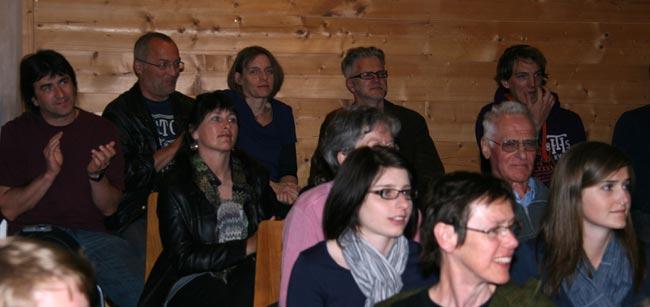 Lepravortrag2011-04-30_12