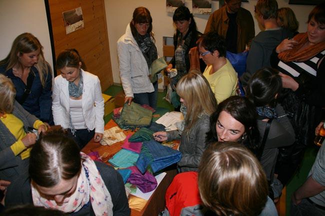 Lepravortrag2011-04-30_16