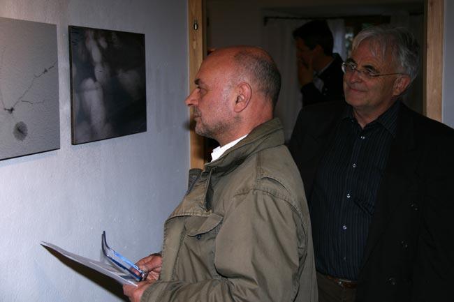 Lichtspuren2011-04-29_18