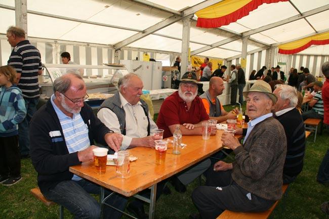 MaifestMieming2011-04-30_14