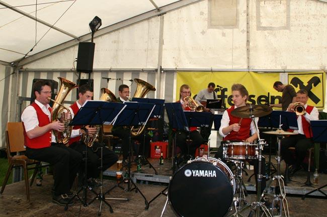 MaifestMieming2011-04-30_16