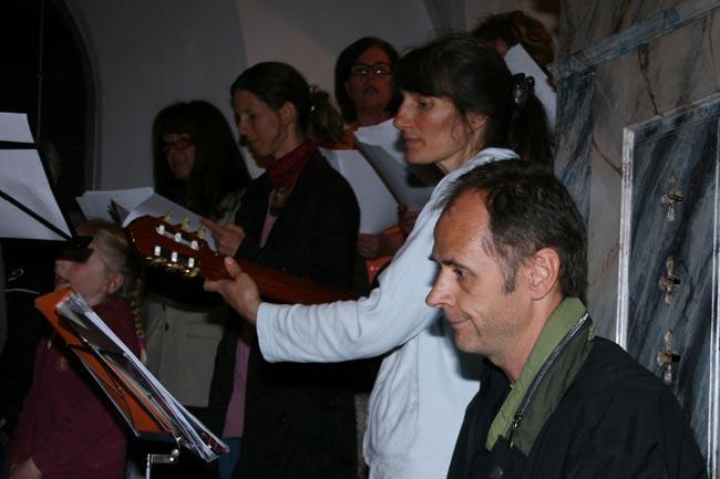 Ostermesse2011-04-23_16