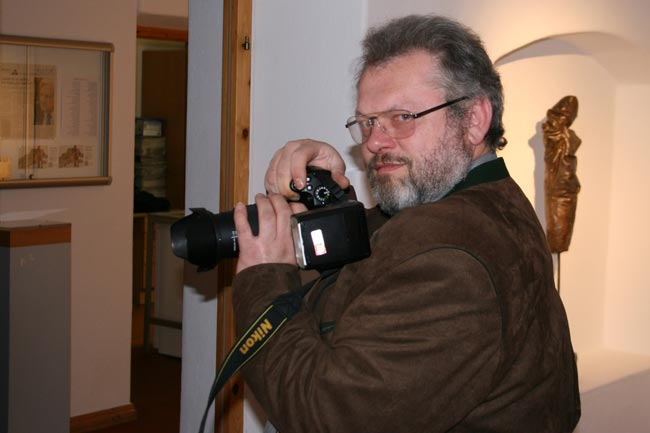 PloderThomas2011-03-31