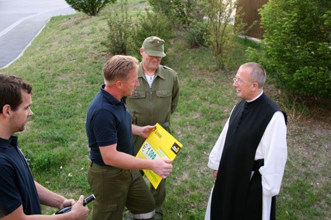 FF-SpendeKirchturm2011-05-24_03