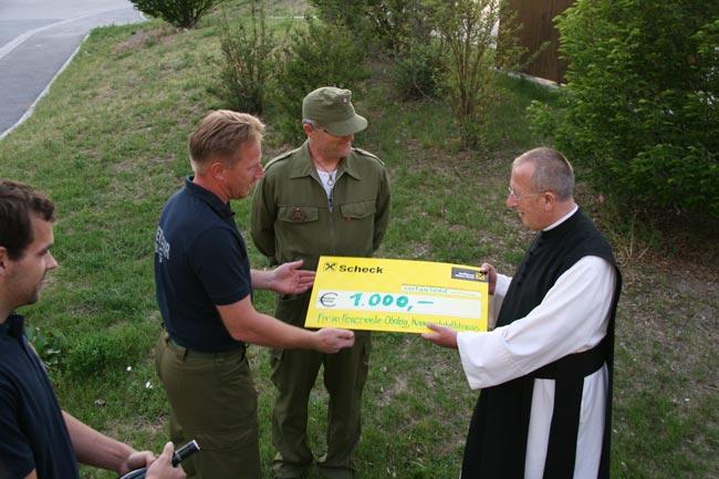 FF-SpendeKirchturm2011-05-24_04