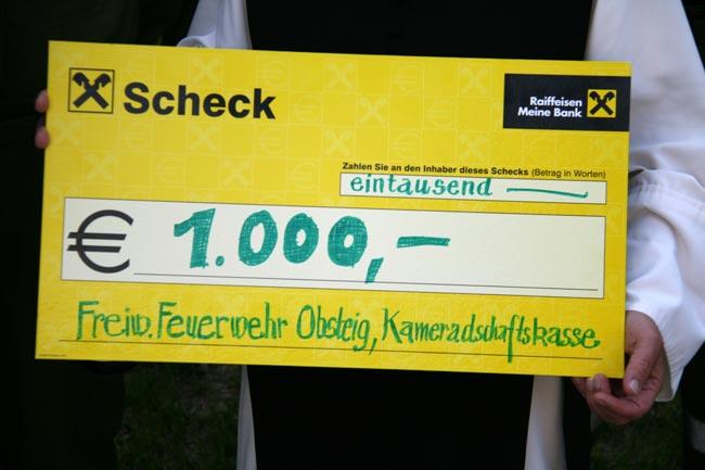FF-SpendeKirchturm2011-05-24_11