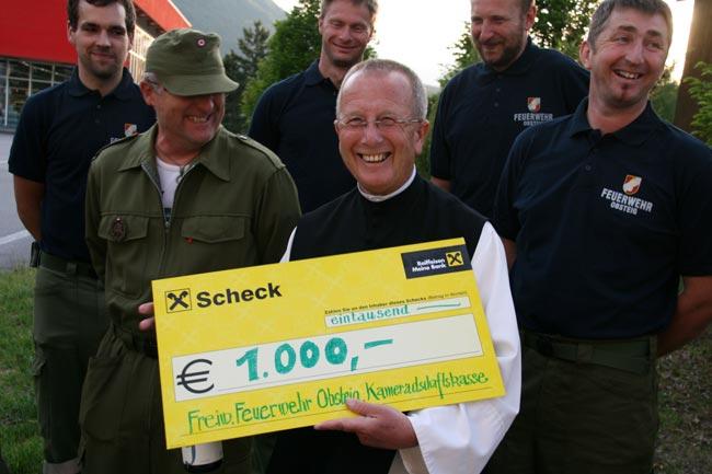 FF-SpendeKirchturm2011-05-24_15