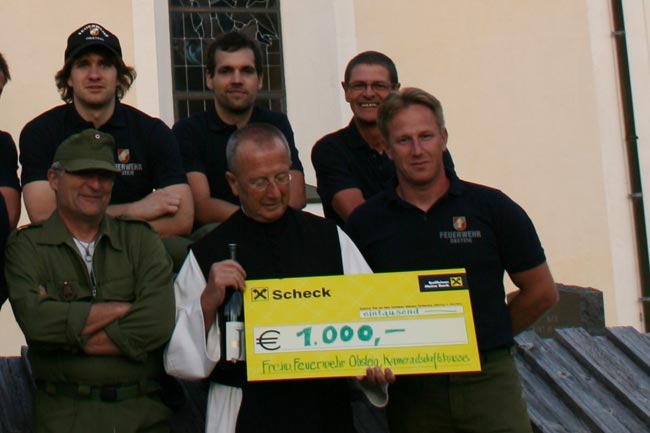 FF-SpendeKirchturm2011-05-24_18
