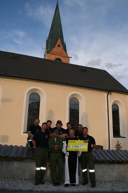 FF-SpendeKirchturm2011-05-24_21