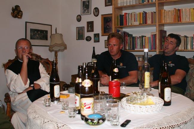 FF-SpendeKirchturm2011-05-24_41