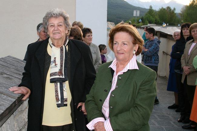 Florianifeier2011-05-07_14