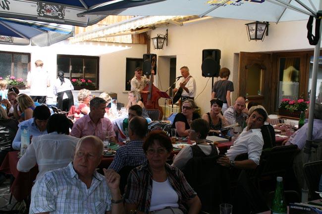 GasthausLenz2011-05-29_06