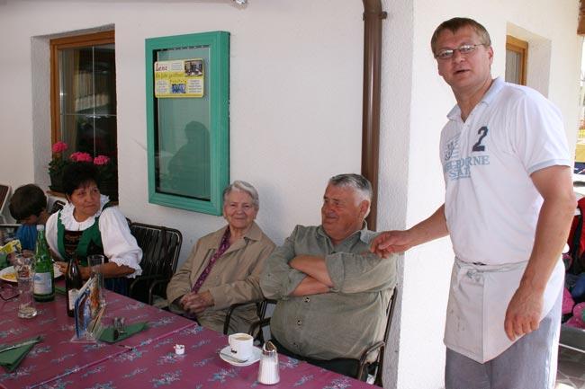 GasthausLenz2011-05-29_10