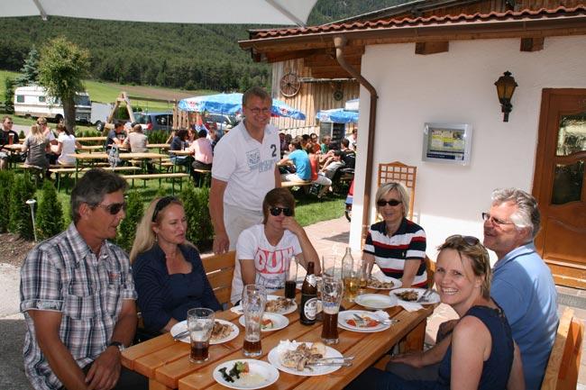 GasthausLenz2011-05-29_12