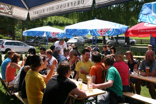 GasthausLenz2011-05-29_15
