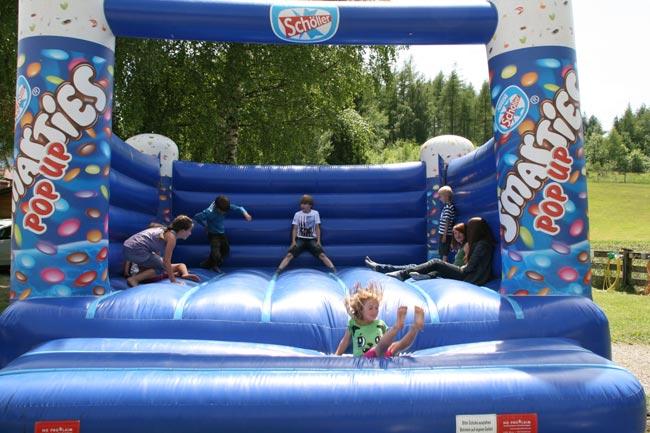 GasthausLenz2011-05-29_21