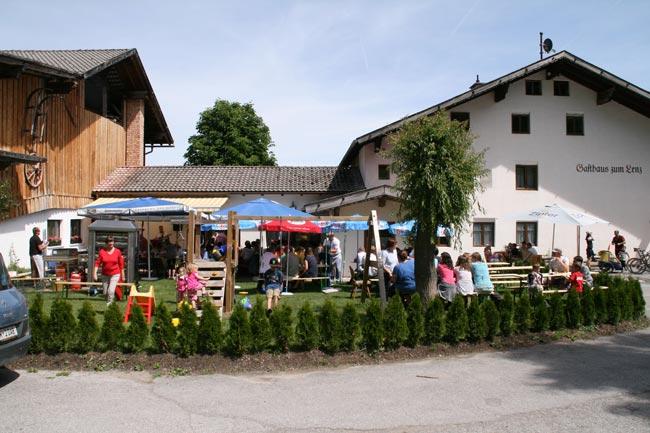 GasthausLenz2011-05-29_28