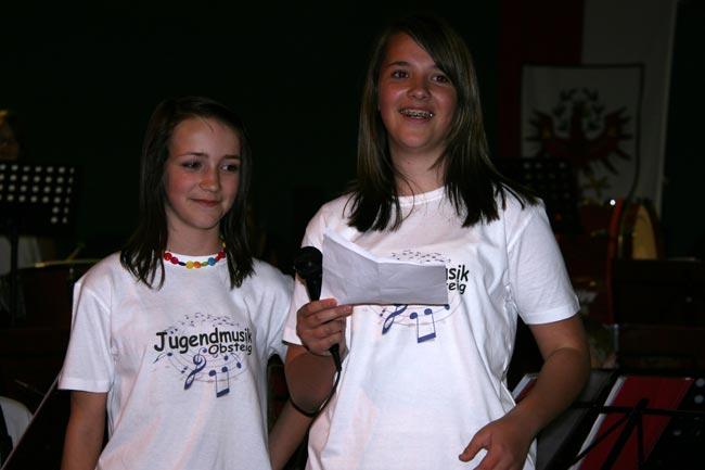 Jugendmusik2011-05-06_03