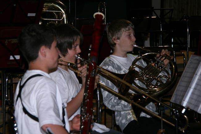 Jugendmusik2011-05-06_05