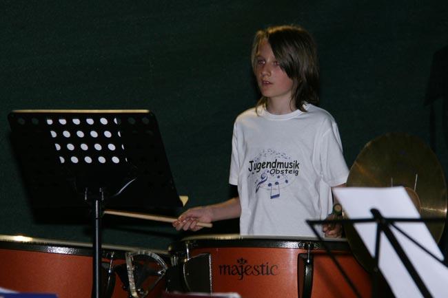 Jugendmusik2011-05-06_08
