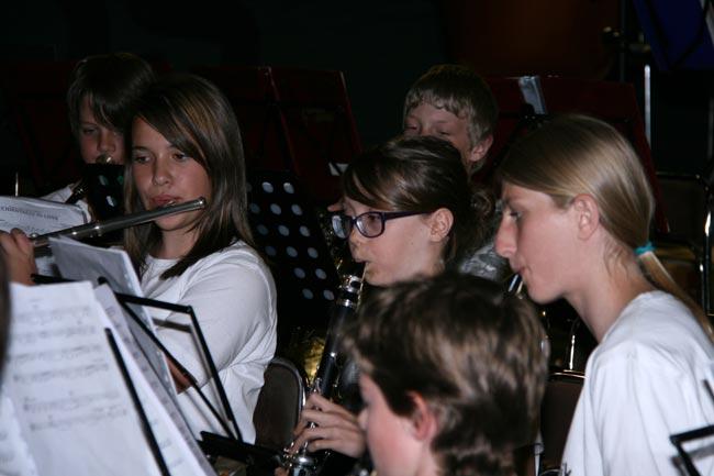 Jugendmusik2011-05-06_11