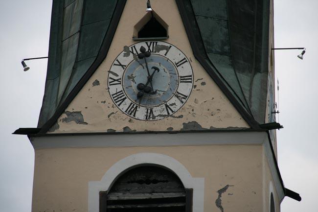 Kirchturm2009-07-03_1