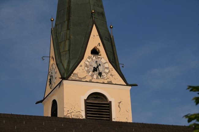 Kirchturm2011-05-07_3