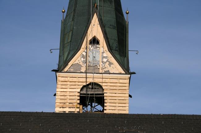 Kirchturm2011-05-10_04