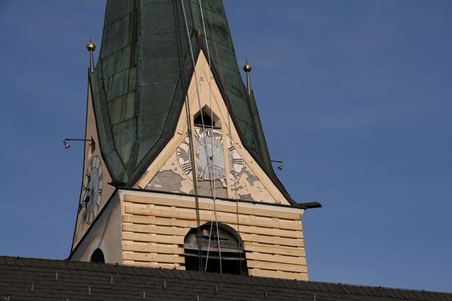 Kirchturm2011-05-10_08