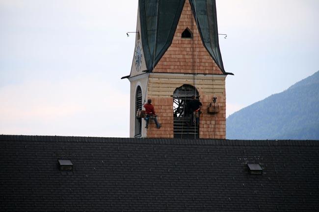 Kirchturm2011-05-11_02